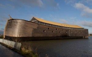 noahs-ark-replica-slideshow-2