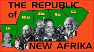 Republic-of-New-Afrika